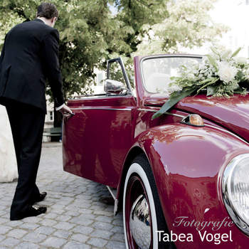 Foto: Tabea Vogel