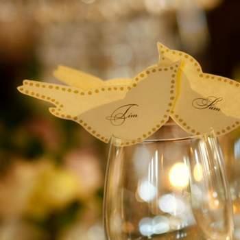 Photo: Denise Hamblin-Beric for weddingplannerallseasons