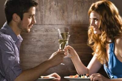Faire durer votre couple? 10 habitudes que vous devez arrêter de suite!