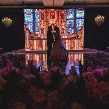 Foto: Bodas de Acuarela - Wedding Planners