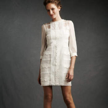 Spun Sugar Shift, 650$