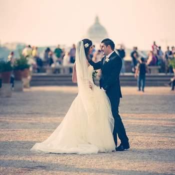 <img height='0' width='0' alt='' src='https://www.zankyou.it/f/enrico-giorgetta-wedding-photography-24672' /> Clicca sulla foto per contattare senza impegno il fotografo</a>