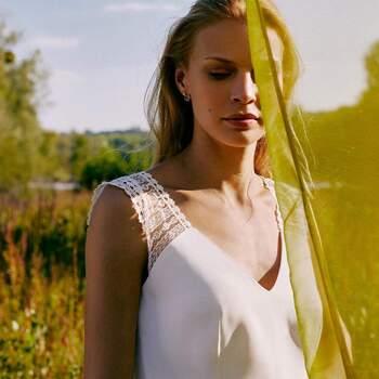 Photo : Florie Berger - Mathilde Marie