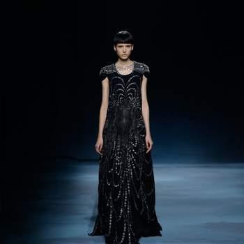 Givenchy. Foto: IG Givenchy