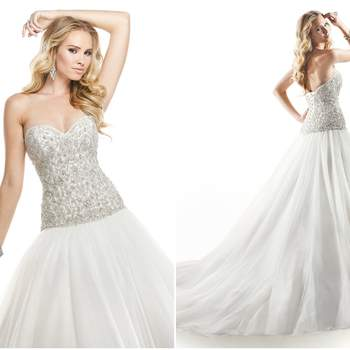 """<a href=""""http://www.maggiesottero.com/dress.aspx?style=4MT852LU"""" target=""""_blank"""">Maggie Sottero</a>"""