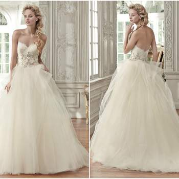 "<a href=""http://www.maggiesottero.com/maggie-sottero/aracella/9541"" target=""_blank"">Maggie Sottero Spring 2016</a>"