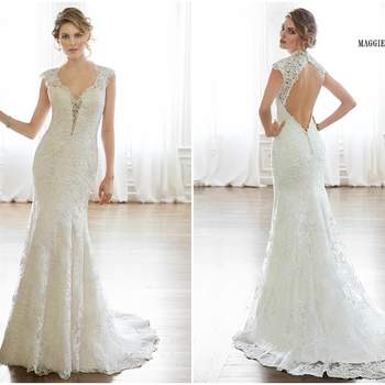 "<a href=""http://www.maggiesottero.com/dress.aspx?style=5MC152&amp;page=0&amp;pageSize=36&amp;keywordText=&amp;keywordType=All"" target=""_blank"">Maggie Sottero</a>"