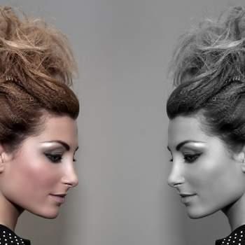 <img height='0' width='0' alt='' src='https://www.zankyou.it/f/francesca-biosa-make-up-italy-55425' /> Clicca sulla foto per maggiori informazioni su Francesca Biosa Make Up Italy</a>