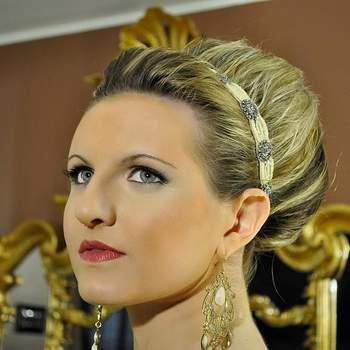 <img height='0' width='0' alt='' src='https://www.zankyou.it/f/max-e-cinzia-make-up-hair-style-55524' /> Clicca sulla foto per maggiori informazioni su Max e Cinzia Make Up&amp;Hair Style</a>