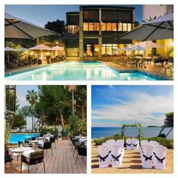 Credits: Hotel 10 Hotel Punta Negra - Mallorca (Islas Baleares)