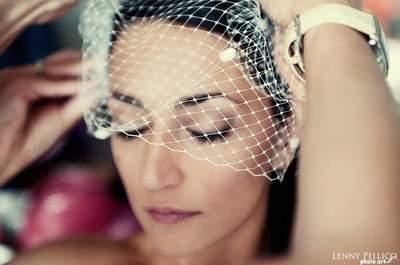 Se bella vuoi apparire…make-up, consigli di stile e qualche trucco per essere la sposa più bella