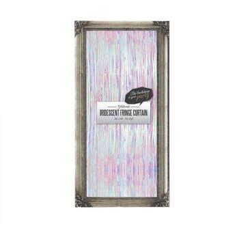 Fondo para Photocall iridiscente- Compra en The Wedding Shop