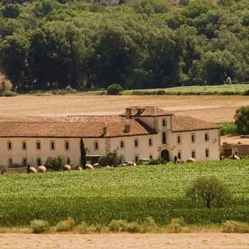 """Foto: <a href=""""http://zankyou.9nl.de/8b1s"""" target=""""_blank"""">Finca Casa de Oficios</a>"""