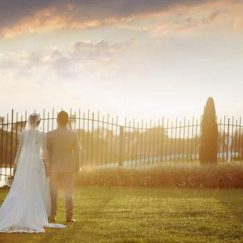 "<a href=""https://www.zankyou.com.co/f/lifeemotions-431787"" target=""_blank"">Life Emotions Wedding Photography</a>"