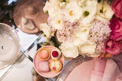 Top 10: Bride Style 2014, muito mais que moda para seu casamento