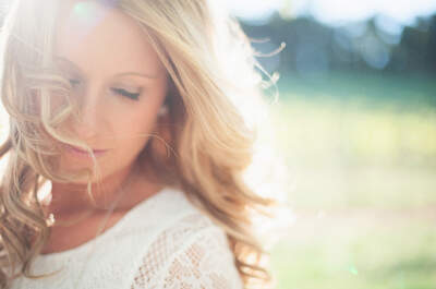 ¿Depresión post boda? 5 claves para superarla