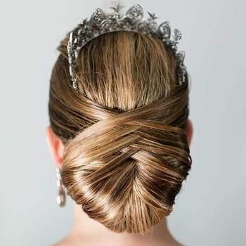 Credits: Tânia de Sousa Hairstylist