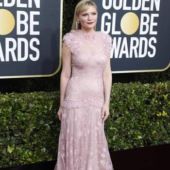 Kirsten Duns. Foto Cordon Press