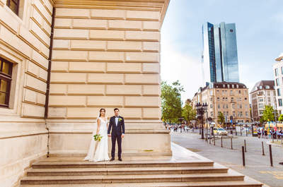 Foto: Dirk Sporerer Hochzeitsfotograf
