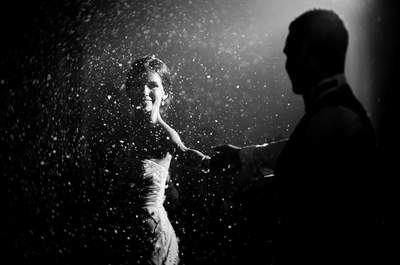 Фотограф Анастасия Бельская