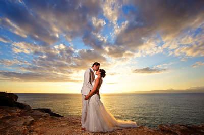 Heiraten auf Mallorca mit dem Rundum-Service von T ´estim