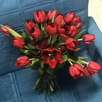 ByLu Design Floral e Consultoria de Eventos   Foto: divulgação