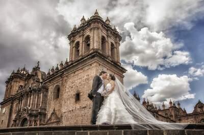 Créditos: Renzo Núñez Melgar Fotografía
