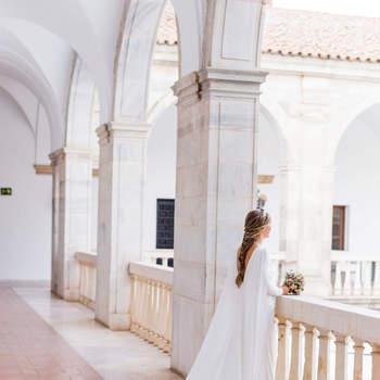 Foto: Sttilo Wedding Photography