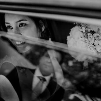 Foto: Node Studio - Wedding Photography