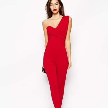 meet 3291c 2275f Tute eleganti per l'invitata di nozze: scopri il look per ...