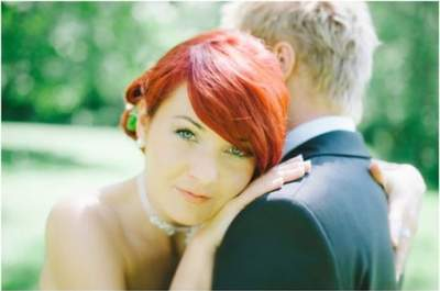 Mein Partner möchte mehr Freiraum in der Ehe! Ist das der Anfang vom Ende?