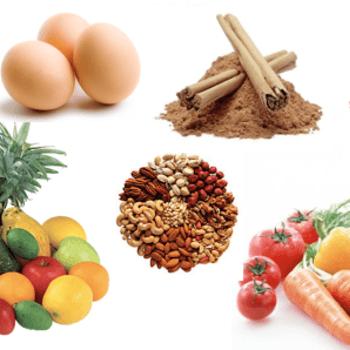 La 'dieta delle caverne' propone di consumare in quantità illimitate esclusivamente gli alimenti reperibil dai nostri antenati, leggasi verdure, radici, carne, frutta e pesci. Banditi alimenti fondamentali come legumi e cereali, che invece sono alla base delle diete dei popoli più longevi del mondo