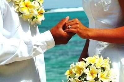 Weltweite professionelle Hochzeitsplanung oder unvergessliche Hochzeitsreise zu den schönsten Destinationen mit Ihrem Team von hochzeiten-24.com