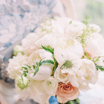 Créditos: Katie Stoops Photography