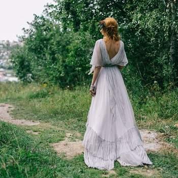 Esenia Bridal