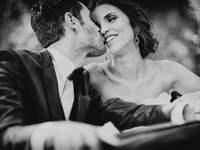 Melhores Fotógrafos de Casamento no Porto