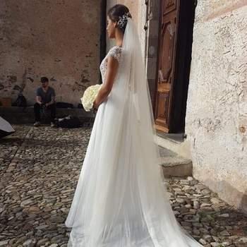 Foto: Vogue Lugano