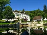Die 4 schönsten Hochzeitslocations in Basel