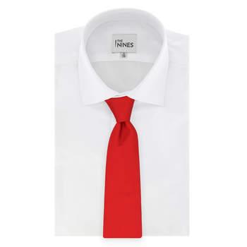 """Découvrez toute la collection de la <a href=""""http://zankyou.9nl.de/rj79"""" target=""""_blank""""> Maison de la Cravate </a>"""