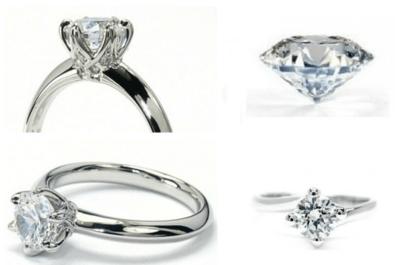 Jorge Juan Joyeros: calidad y elegancia en las joyas de tu boda