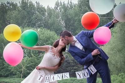 Vianney et Svanna : Un mariage haut en couleurs dans le Pas-de-Calais