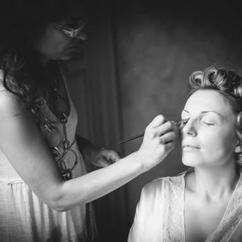 Vincitore ZIWA 2016: Bellezza Sposa Lombardia