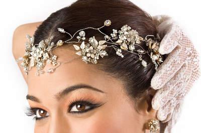 Cinco consejos a seguir para contratar a la mejor maquilladora para tu boda