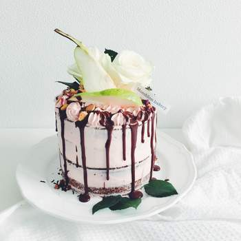 M|S cake studio