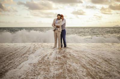 Editorial Freedom to Love: porque qualquer forma de amor vale à pena!