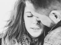 10 coisas inevitáveis no primeiro ano de casamento e conselhos para superá-las!