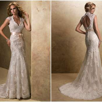 "<a href=""http://www.maggiesottero.com/dress.aspx?style=12623"" target=""_blank"">Maggie Sottero</a>"