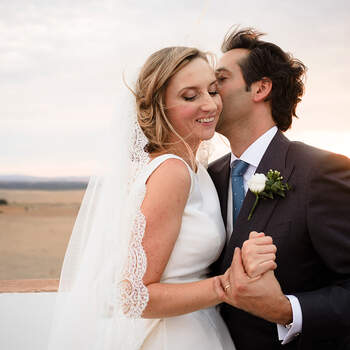 Casamento de Eva & Nuno | Foto: Nelson Marques + Andreia Torres Photography