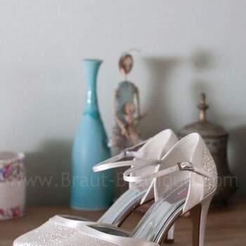 Foto: Braut Boutique