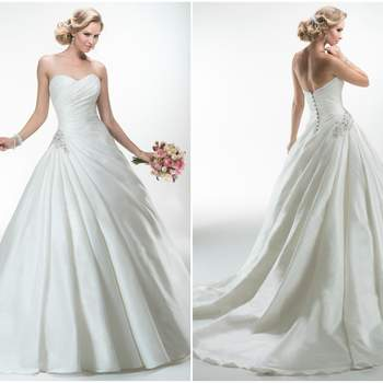 """<a href=""""http://www.maggiesottero.com/dress.aspx?style=4MD013"""" target=""""_blank"""">Maggie Sottero</a>"""